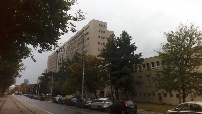 Ministerstvo dopravy a výstavby SR.
